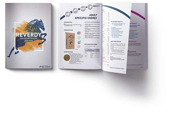 Brochure Reverdy