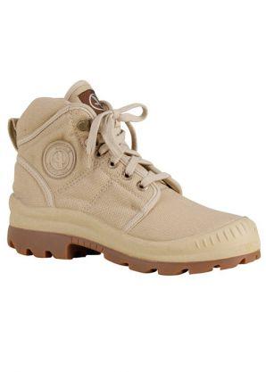 Chaussures Loisir Mini Boots Bottes Chaps amp; Sport Sabots w7wPx4qaHR
