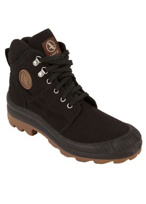 Chaussure homme Tenere