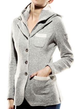 Manteau femme Laraffa