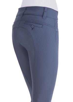 Pantalon femme Nenen