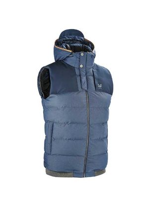 Men's Celsius Jacket W18