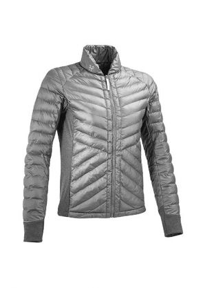 Women's Softlight Jacket W18