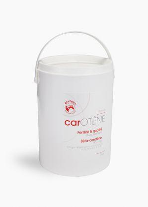 Carotène 3 kg