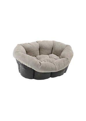 Coussin sofa prestige