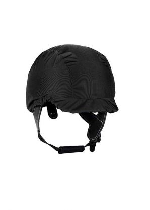 Couvre casque Finntack Pro