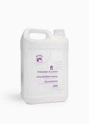 Flexy liquide 5L - Produit Articulation