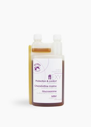 Flexy Liquid 1 L