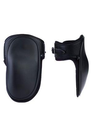 Protège-genoux
