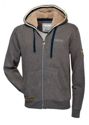 Gilet homme Clemens