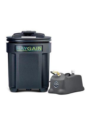 Haygain HG One +