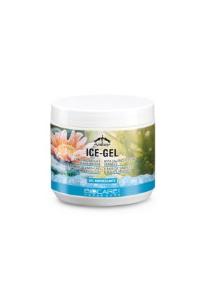 Ice gel refreshing gel 500 ml