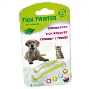 Pince à tiques Tick Twister