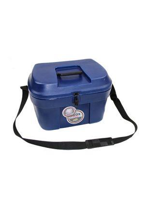 Malle de pansage Box Pro XL