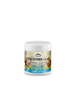 Neo Derma healing cream 250 ml