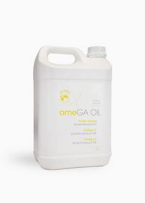 Omega Oil 5L