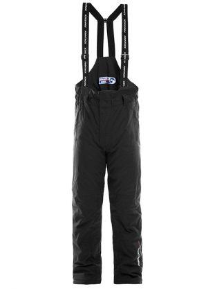 Pantalon hiver Pro Alaska