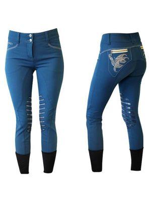 Pantalon femme Naelle