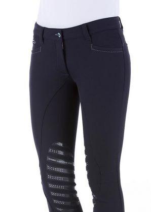 Pantalon technique femme Nagy