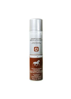 Spray goudron de Norvège 400 ml