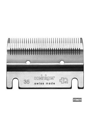 #10 clipper blade