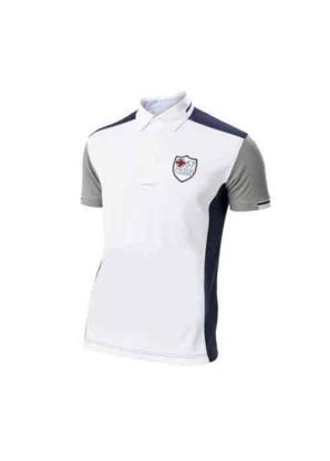 Polo homme 527