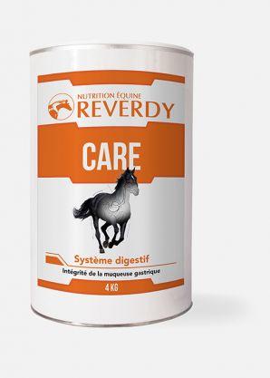 Reverdy Care 4kg