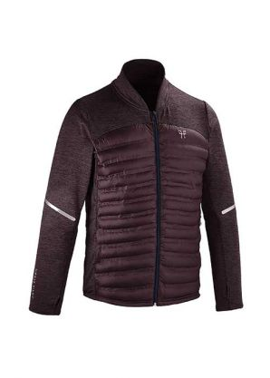 Storm Jacket Men W18