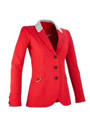 Veste de concours femme Tailor Made