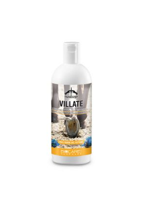 Villate solution 500 ml