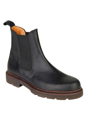 Boots homme Quercy