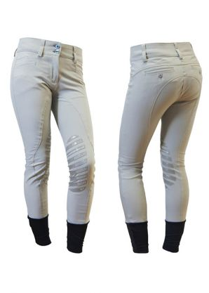 Pantalon femme Noguarda