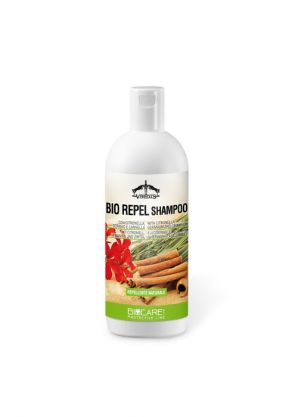 Bio Repel shampoo 500 ml
