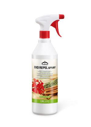 Bio repel spray 500 ml