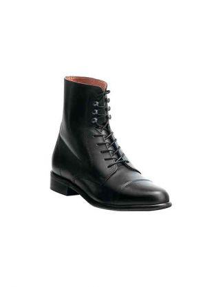 Boots Badmington