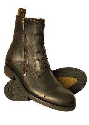 Boots Carl