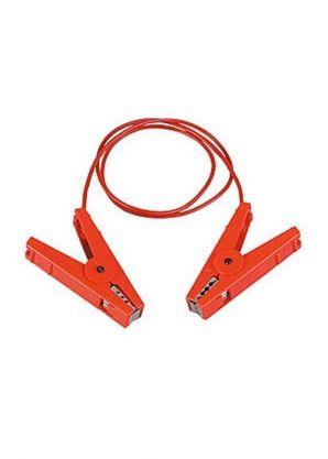 Câble de jonction 2 fils