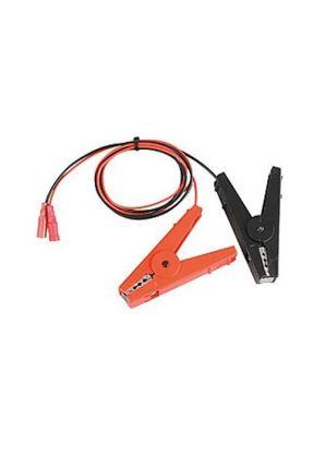 Câble de raccordement 12 V