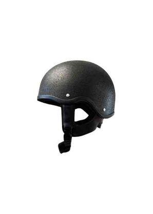Gallop helmet