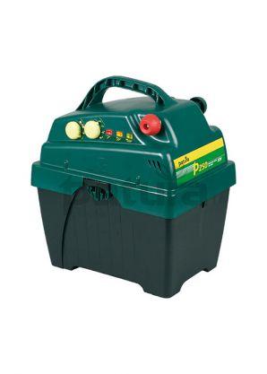 Électrificateur maxibox P250