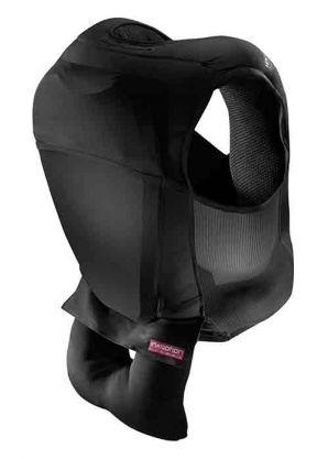 Gilet Airbag