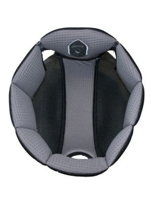 Mousse casque Shadowmatt