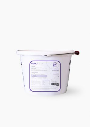 Osteoflexy 12.5 kg