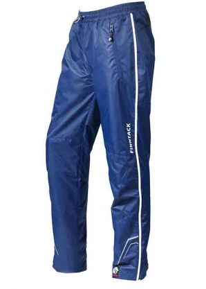 Pantalon d'entraînement Orlando