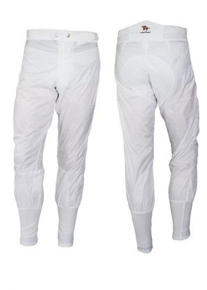 Pantalon de course ultralight 80 g