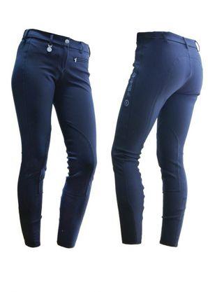 Pantalon femme Landy