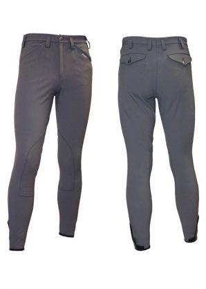 Pantalon homme Rodrigo+