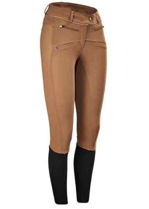 Pantalon d'équitation femme X-Balance