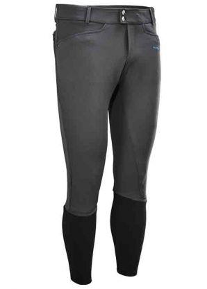 Pantalon d'équitation homme X-Balance