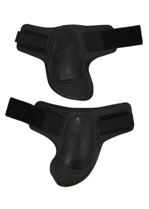 Protège-boulets Horflex